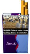 Tobaco_4
